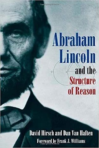 abraham-lincoln-and-the-structure-of-reason
