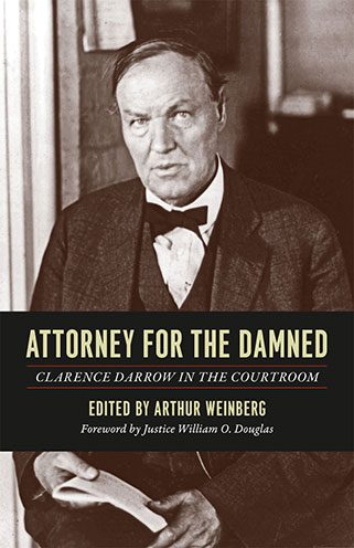 attorney-for-the-damned