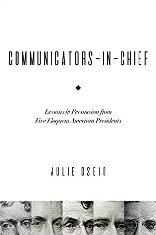 communicators-in-chief