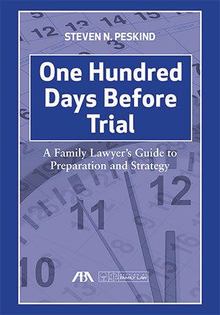 days-before-trial