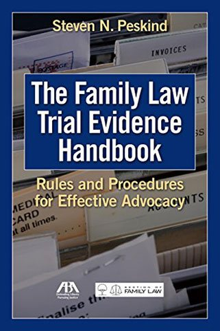 family-law-trial-evidence