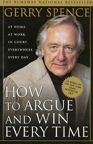 how-to-argue-and-win-every-time