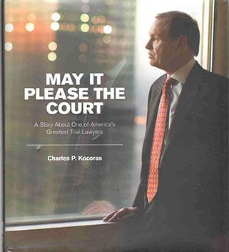 may-it-please-the-court