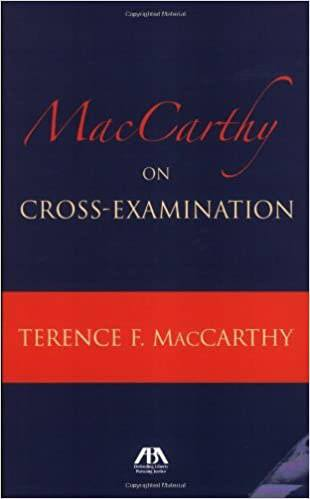 mccarathy-on-cross-examination