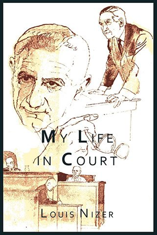 my-life-in-court