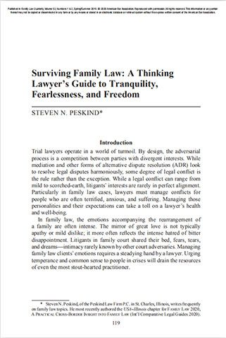 surviving-family-law
