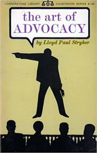 the-art-of-advocacy