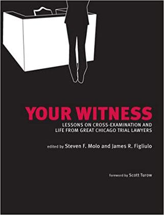 your-witness